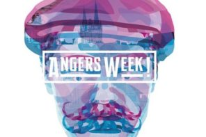 Angers Week Guide