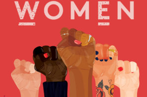 Women's March Playlist: Fight For Your Rights